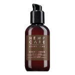 Balsam do brody Hemp Care Beard Club 100 ml