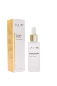 Serum z jadem pszczelim BeeVenom Serum (30ml)